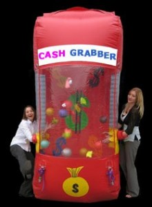 cash-grabber_f_1_468_1