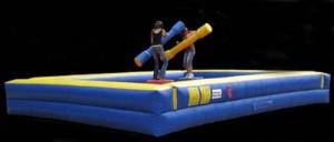 gladiator-duel-large_f_1_468_1